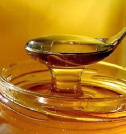 Le Miel, des bienfaits pour la santé